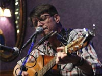 , 2020 Singer Songwriter Competition Finalists