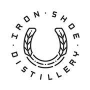 Iron Shoe Logo