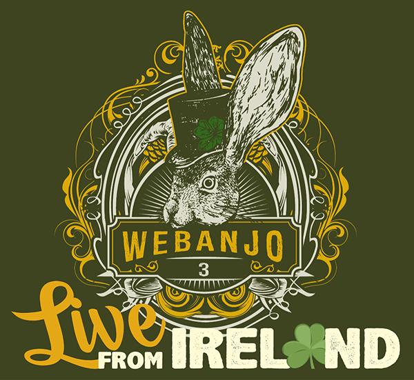 webanjo3 logo
