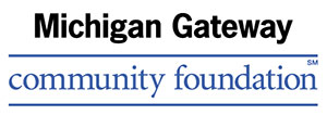Michigan Gateway Community Foundation LOGO