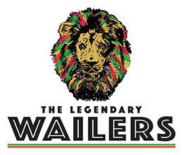 wailers logo web