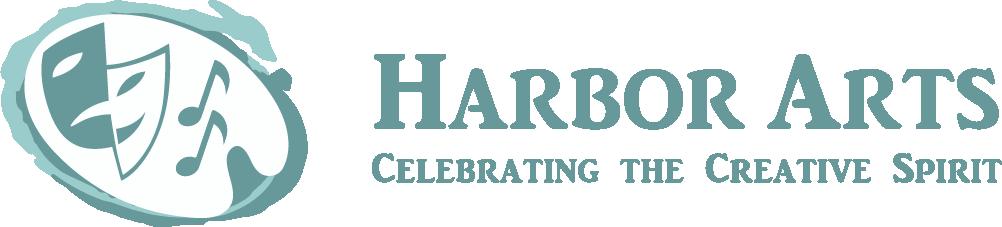 harbor arts logo
